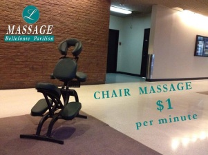 affordable Ashland massage therapist
