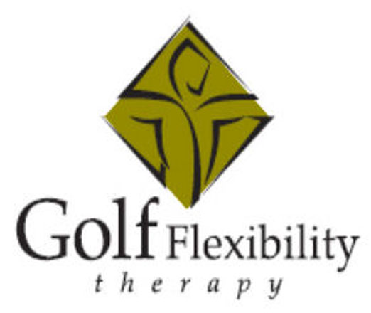 Golf Flexibility Therapy by an Ashland, Ky massage therapist